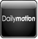 Lasana Bandele On Dailymotion.com